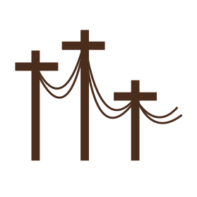 Higher Power Electrical Contractor