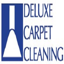 Deluxe Carpet Cleaning