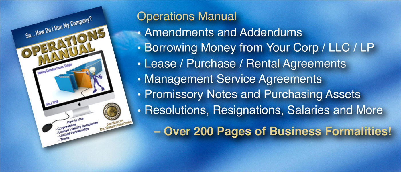 Asset Protection Services of America image 7