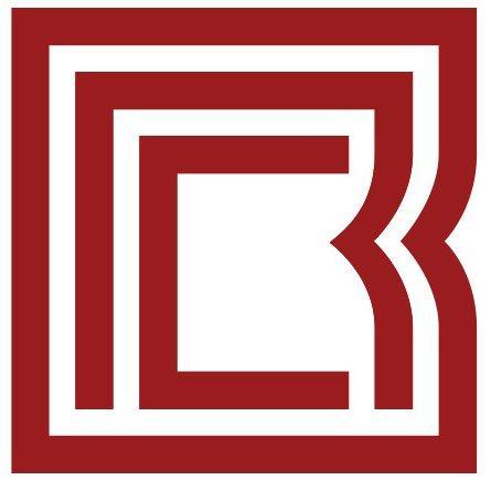 Behdani Realty Company LLC
