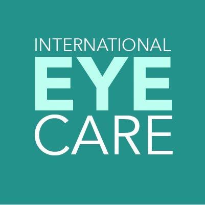 International EyeCare Laser & Lifestyle Center