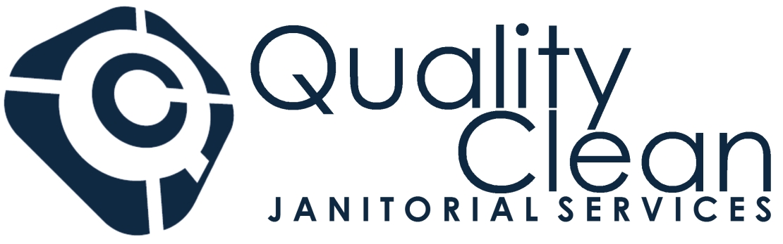 Quality Clean Janitorial Services image 1