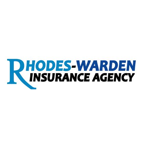 Rhodes-Warden Insurance Agency