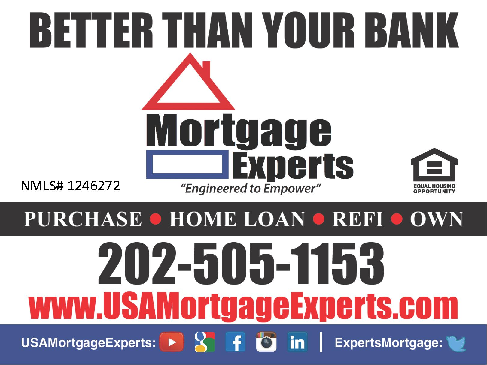 Mortgage Experts image 9