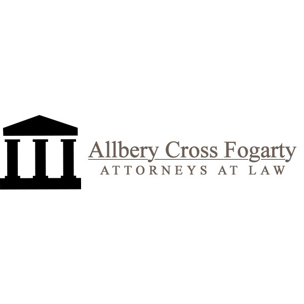 Allbery, Cross, Fogarty - Attorneys at Law