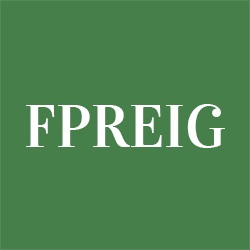 Front Page Real Estate Investment Group