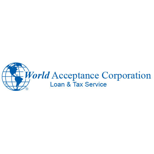 World Acceptance Corporation