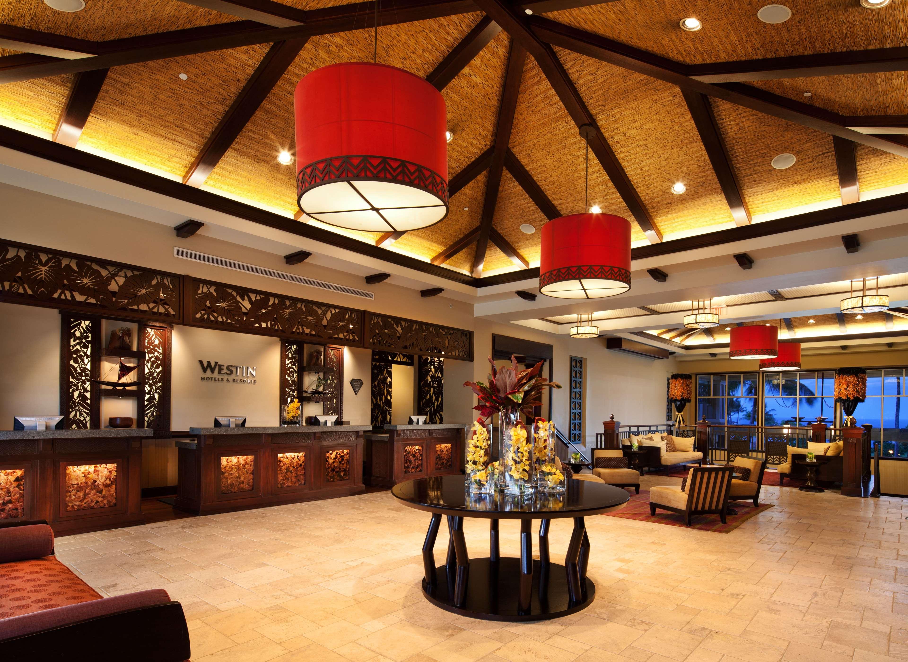 The Westin Princeville Ocean Resort Villas image 5