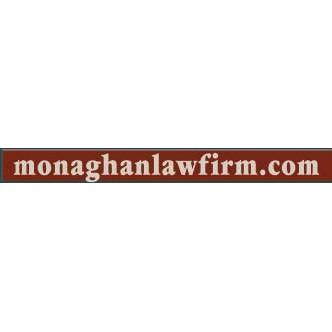 Monaghan & Monaghan LLP