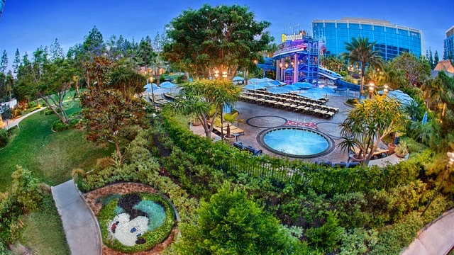 Disneyland Resort Area image 8