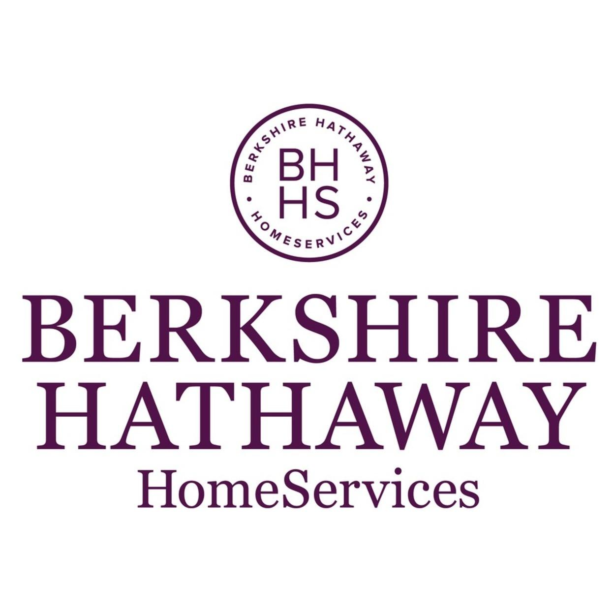 Kimberly Young | Berkshire Hathaway Home Services Florida Realty