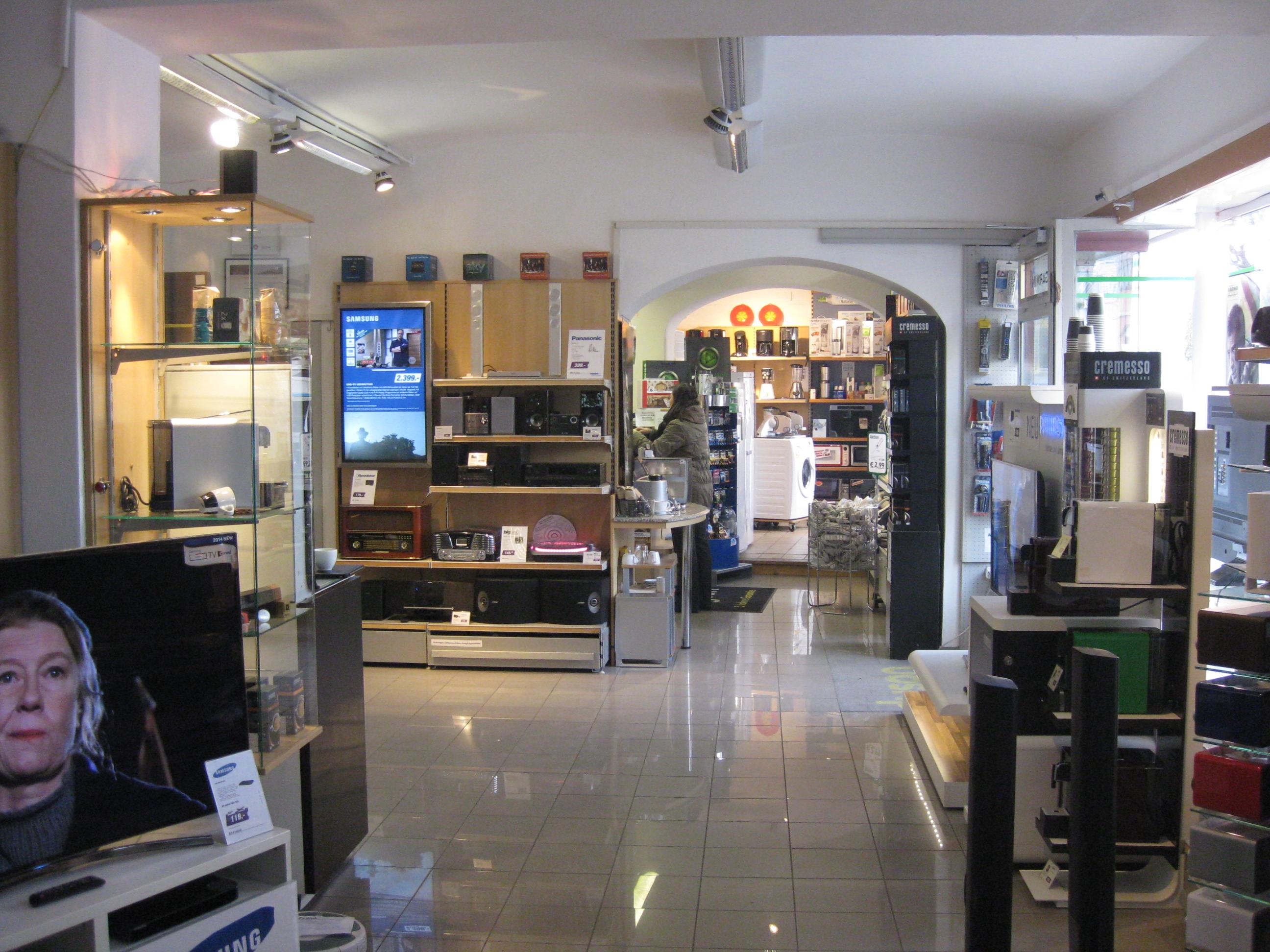 elektriker in wolfsberg infobel sterreich. Black Bedroom Furniture Sets. Home Design Ideas