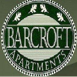 Barcroft Apartments