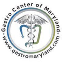 Gastro Center of Maryland
