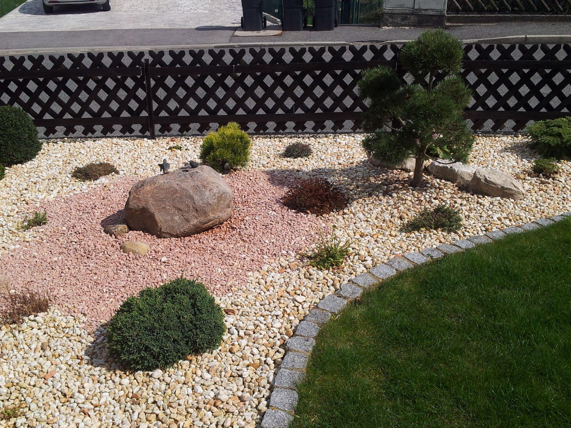 Landschaftsg rtner in ottensoos infobel deutschland for Gartengestaltung 2000qm