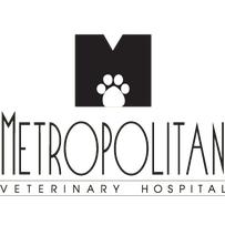 Metropolitan Veterinary Hospital