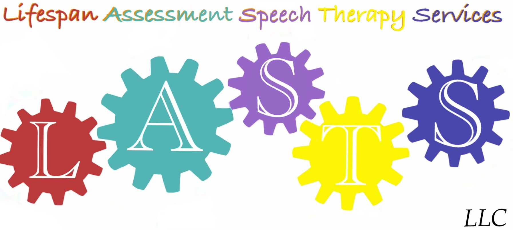 LASTS Speech Therapy