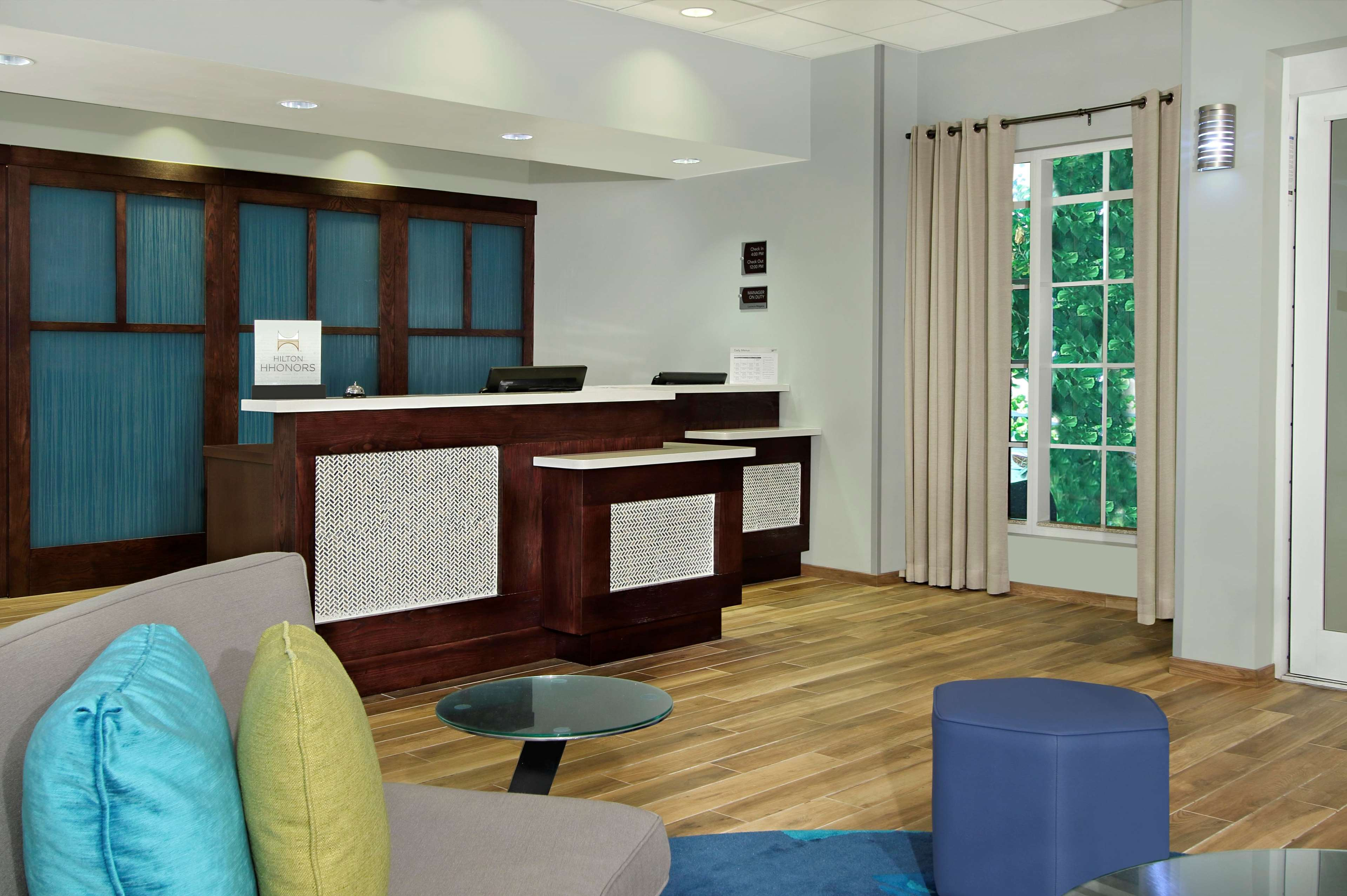 Homewood Suites by Hilton Miami - Airport West image 22