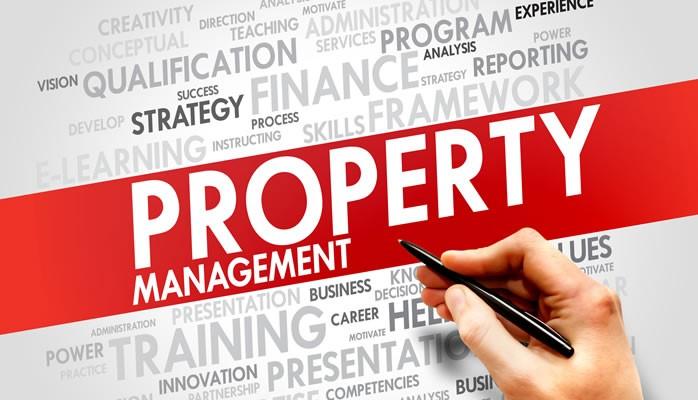 East Coast Real Estate Group LLC image 1