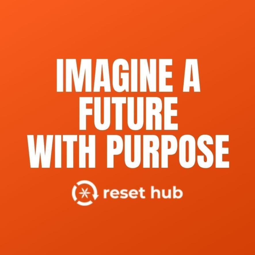 Reset Hub