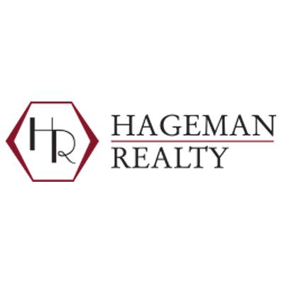 Hageman Realty, Inc. image 0