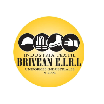 Industria Textil Brivean