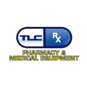 TLC Pharmacy & Medical Equipment