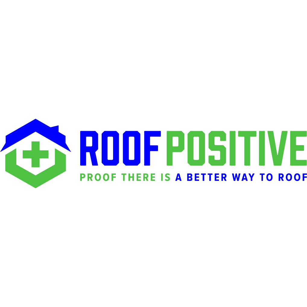 Roof Positive image 0