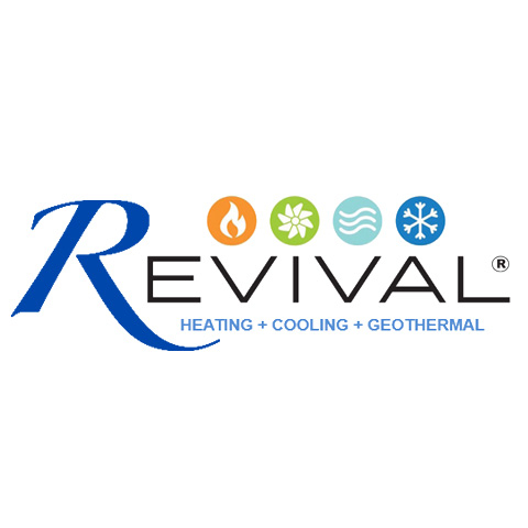 Revival Heating and Cooling Geothermal image 7