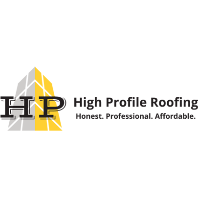 High Profile Roofing, LLC