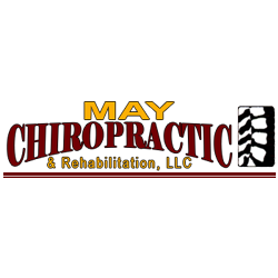 May Chiropractic & Rehabilitation, LLC in East Hartford, CT, photo #1