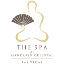 The Spa at Mandarin Oriental, Las Vegas - Las Vegas, NV 89158 - (702)590-8886 | ShowMeLocal.com
