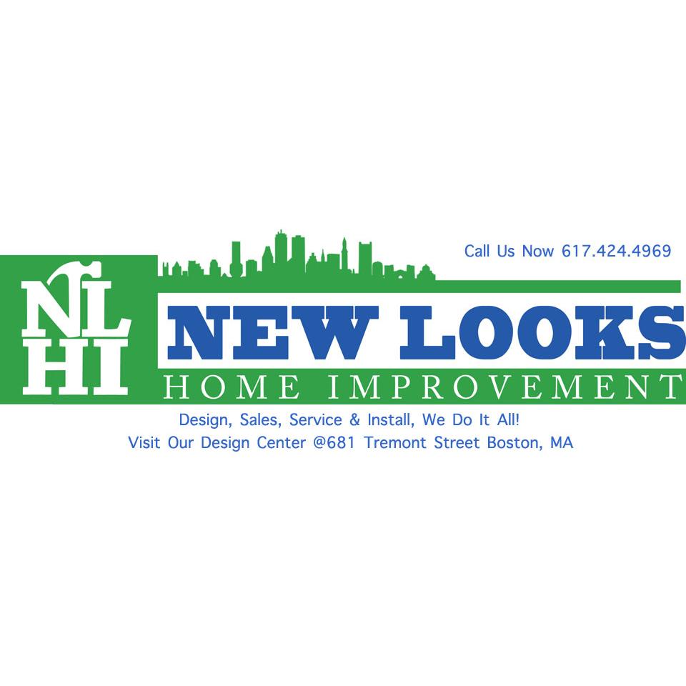 New Looks Home Improvement