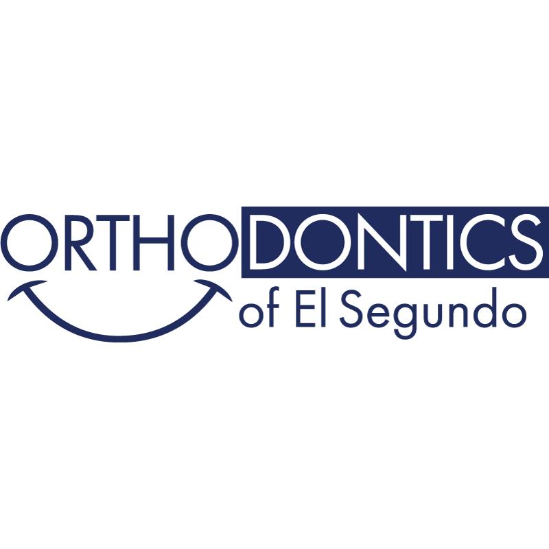 Orthodontics of El Segundo image 15