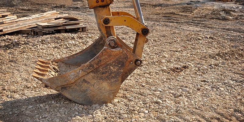G Wilson Trucking and Excavating, LLC image 4