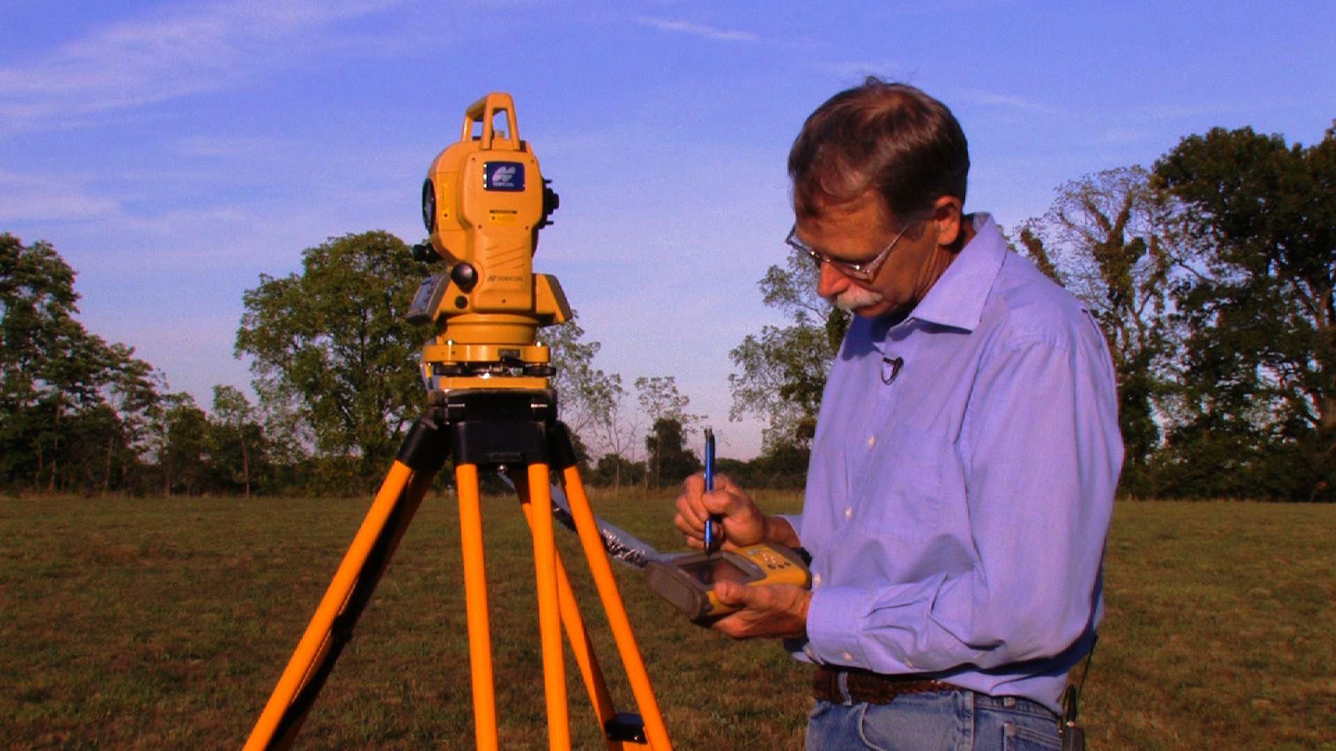 Apex Land Surveyors image 2