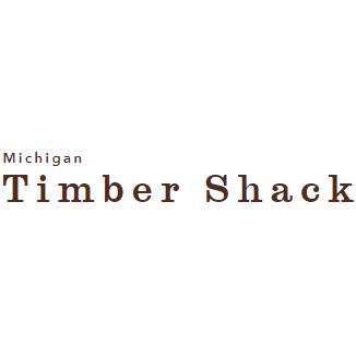 Michigan Timber Shack image 12