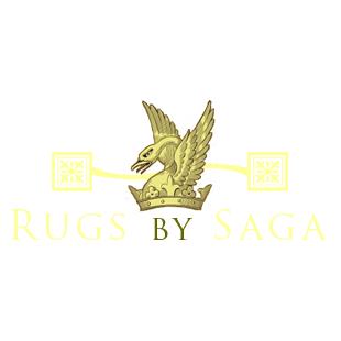Rugs By Saga