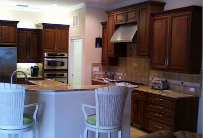 Cabinetree in venice fl 941 488 6 for Kitchen cabinets venice fl