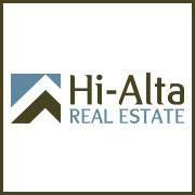 Hi-Alta Real Estate