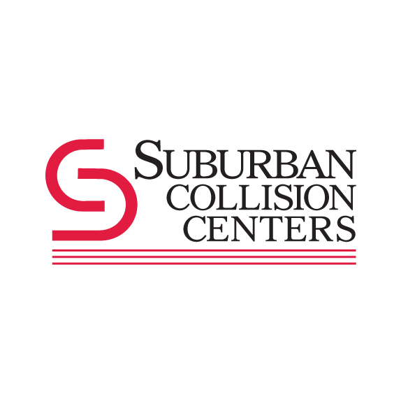 Suburban Ford Collision of Sterling Heights