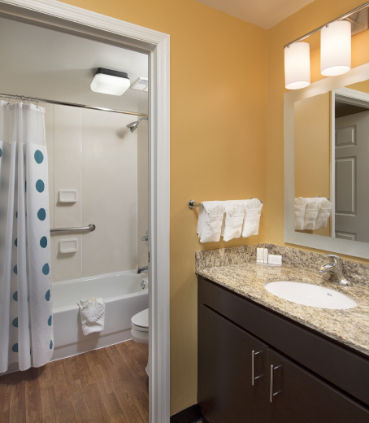 TownePlace Suites by Marriott Atlanta Alpharetta image 11