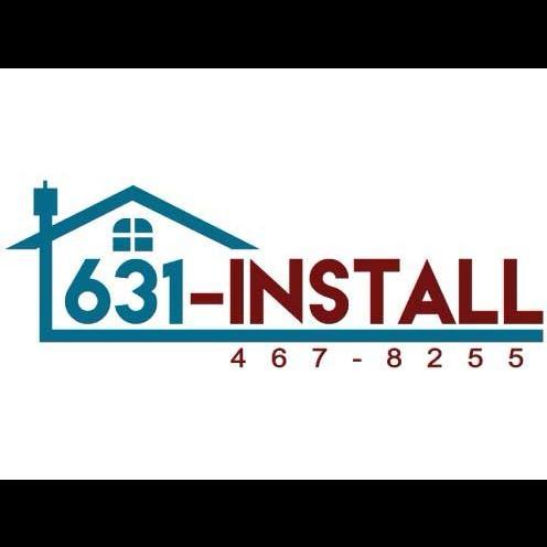 631-INSTALL