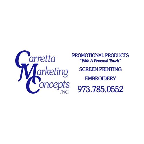 Carretta Marketing Concepts Inc