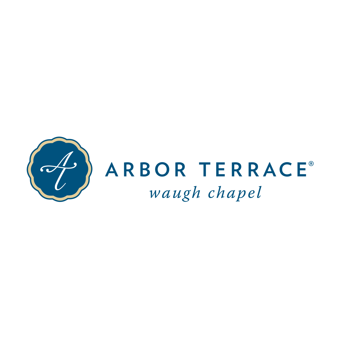 Arbor Terrace Waugh Chapel