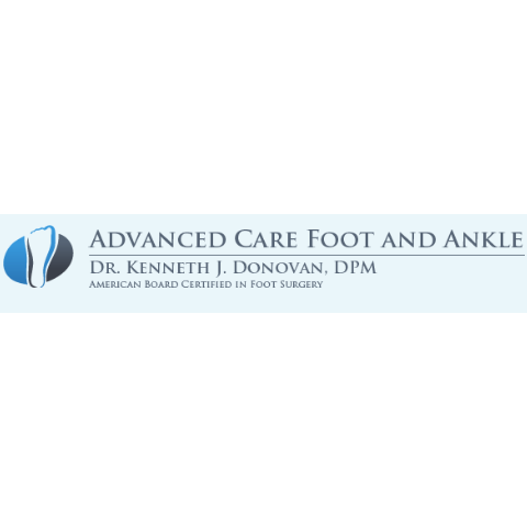 Advanced Care Foot and Ankle