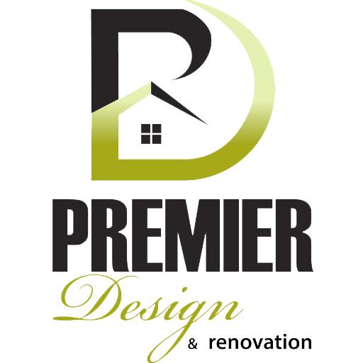 Premier Design and Renovation