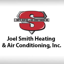 Joel Smith Heating & Air Conditioning, Inc. image 1