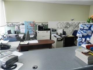 Service J M A à Jonquière: Services J M A, vos techniciens qualifiés en réparation d'électroménagers au Saguenay