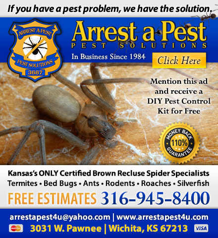 Arrest A Pest, Pest Solutions  Wichita, Ks  Pest Control. Systems Theory Management Unh Thompson School. Custom Lapel Pins Cheap Accident Lawyer Austin. How To Setup Remote Desktop Pc Phone Service. Fast Cash Money Transfer Bcc Criminal Justice. Branding Agency New York Free Web Hosting Sql. Queens High School For Information Research And Technology. Life Care Center Of Haltom Ac Repair Orlando. How To Create A Signature Striped Raid Array